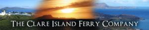 Clare Island Ferry Company