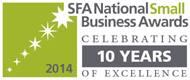SFA Awards