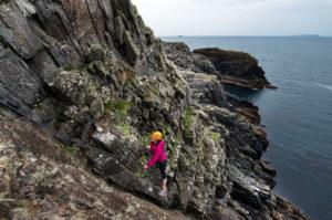 Failte Ireland-Clare Island8495