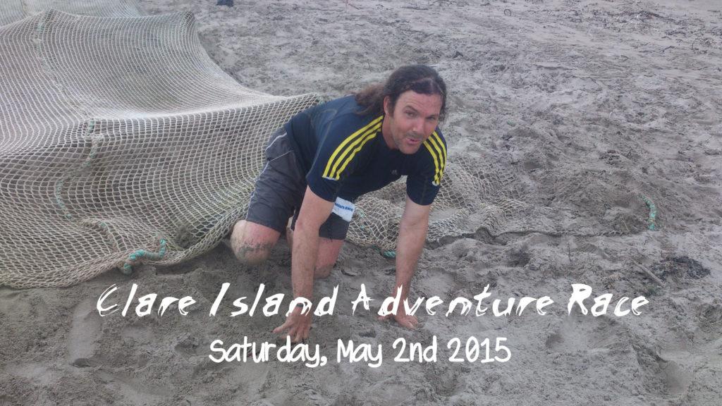 adventure race web button 2