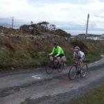 Adventure Race 2015 (Bike)
