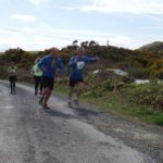 Adventure Race 2015 (Run)
