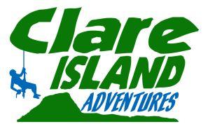 Clare Island Adventures Mayo