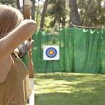 archery123rf