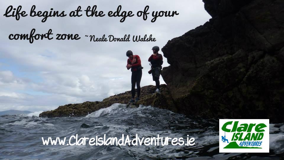 edge-of-your-comfort-zone-coasteering