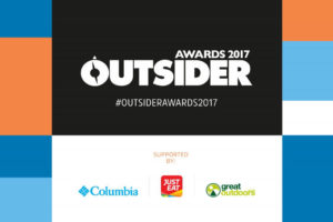 Outsider_Awards_2017_Website-1024x683